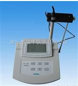 DDS-11A、12A数字式电导率仪