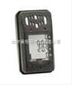 M302153-煤矿专用气体检测仪,美国进口气体报警器,扩散式气体检测仪