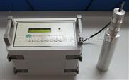 BH-3013B-辐射剂量率仪