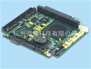 W104-LX800-AMD芯片嵌入式主板