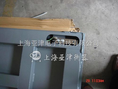 100kg不锈钢防爆电子地磅,浙江100kg台称,EX电子台秤