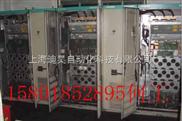 西门子变频器6SE70维修