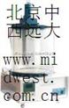 石油产品运动粘度/运动粘度测定仪