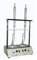 石油产品水分测定器 型号:CN60M/3302