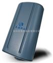 莱安无线数字视频监控系统、视频编码器