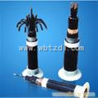 钢丝铠装控制电缆,控制电缆型号塑料绝缘控制电缆