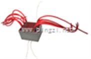 特高耐压脉冲可控硅触发变压器价格