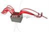 特高耐压脉冲可控硅触发变压器