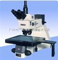 三目显微镜54X