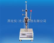 弹簧拉压试验机() 型号:TH02HD-100
