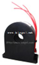 HMB6090特高耐压脉冲可控硅触发变压器
