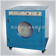 滚筒摩擦机-静电电位计-点对点电阻测试仪哪里能买到