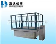 """HD-521-1-模拟运输振动试验机,销售""""模拟运输振动试验机"""""""