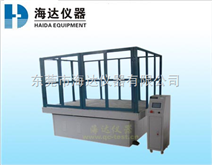 包装振动试验机︱HD-521-1包装振动试验机生产商