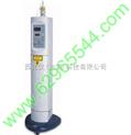 氦氖激光治疗仪(国产) 型号:CG66HJZ-3