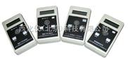 色度水质测定仪 型号:MW18CM-04-05(国产)