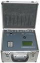多功能水质分析仪(COD、总氮、总磷、氨氮) 型号:MW18CM-05(国产)