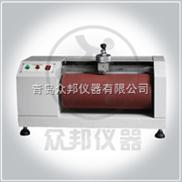 大底耐磨试验机-鞋底耐磨试验机-DIN耐磨测试仪检测设备