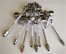 MIGHTYSIL RP-18GP-関東化学-北京康农兴牧-刘先生