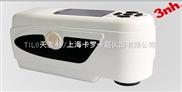 便携式测色仪-专业代理销售精密测色仪