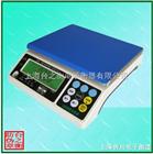 电子桌秤·计重型