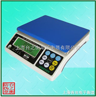 ACS-XC-A电子桌秤·计重型