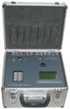 多功能水质监测仪(COD、总氮、总磷)+消解器 =型号:MW18-05(国产)