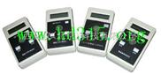 氮分析仪 型号:MW18CM-04/33/34(国产)