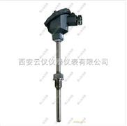 南通 南阳固定螺纹式热电偶(防水式) 热电偶检定装置 磁性热电偶