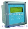 工业溶解氧检测仪 型号:SH11/DOG-2082库号:M398273
