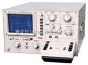 数字存储晶体管图示仪   型号:JL21-YB4805