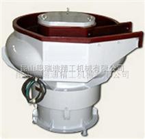 南京无锡常州自动上料自动出料三次元振动研磨机 振光机 振研机