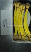 PTC电机线圈热敏电阻