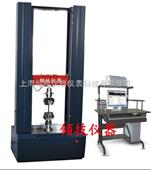 QJ212焊点抗拉强度试验机