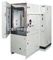 上海仪祥高低温低气压试验箱