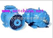 变频调速电机风机 型号:WLYJ16-G-200A/中国库号:M362646