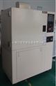 上海仪祥自动换气热老化试验机