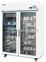 ESR994-上海仪祥药品稳定性试验箱