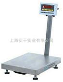 200公斤微型打印机的计量电子称