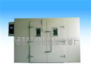 步入式恒温恒湿试验室/大型恒温恒湿试验箱