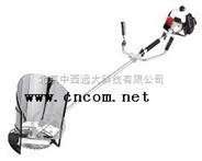 斜掛式收割機 型號:M9W-DUI08庫號:M316665