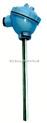 汕头无固定装置热电偶(防水式) 热电偶式温度计 铝水热电偶