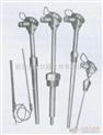 三亚固定螺纹式热电偶(防喷式) 无固定装置热电偶 西安云仪优质厂家