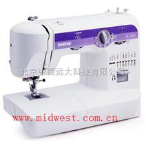 锁边机(中国) 型号:M154756库号:M154756