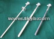 三门峡W-WRe26钨铼热电偶价格 火道热电偶生产厂家