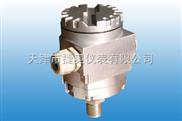 供应工业高精度防爆陶瓷电容压力变送器