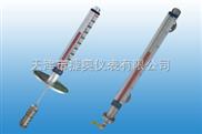 供应各类耐腐蚀带信号输出磁翻板液位计