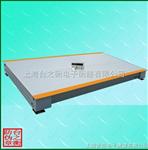 DCS-XC-E小型电子汽车磅秤