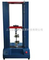 QJ211S胶黏剂剥离强度试验机
