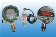 供应工业高精度智能压力控制器